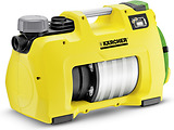 Karcher BP 7 Home & Garden 1.645-356.0