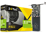 VGA ZOTAC GeForce GT 1030 2GB DDR5 / 64bit / Single Fan / ZT-P10300A-10L