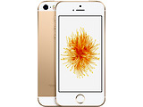 Apple iPhone SE 32Gb Gold / Rose Gold / Silver