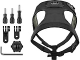 Garmin Dog Harness, Long - virb X/XE 010-12256-25