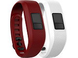 Bands Garmin Vivofit 3 / 010-12452
