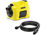Karcher BP 4 Garden Set 1.645-352.0