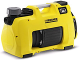 Karcher BP 3 Home & Garden 1.645-353.0