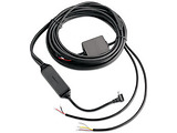 Garmin FMI 75 Data Cable, FMI & DAB Traffic 010-12375-00