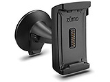 Garmin zumo Automotive Mount 010-12110-01