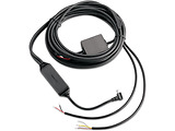 Garmin FMI 45 Data Cable, FMI & Traffic 010-11796-10