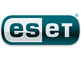ESET NOD32 Small Business Pack newsale for 20 users KEY