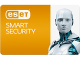 ESET NOD32 Smart Security Family / NOD32-ESM-1220-1-3