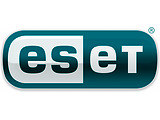 ESET NOD32 Small Business Pack renewal for 5 users KEY