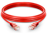 Cable APC Electronic 0.15m / Red