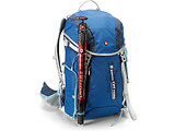 Manfrotto Offroad Hiker backpack 30L MB OR-BP-30 Blue