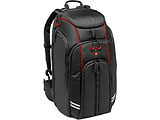 Manfrotto Drone Backpack MB BP-D1