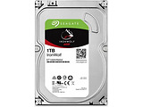 Seagate ST1000VN002 IronWolf 1.0TB