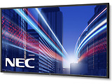 "NEC 42"" Display V423-TM Black"
