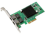 Intel I350AM2 PCI-e Server Adapter