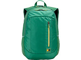 Backpack CaseLogic JAUNT / WMBP115 / Green