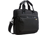 Case Logic Bryker BRYA111 Black