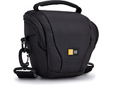Case Logic DSH-101 Black