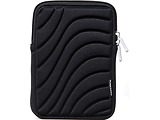Tablet Case Kingsons K8528V / Black