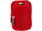 CaseLogic  DCB302 Red
