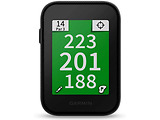Garmin Approach G30 / 010-01690-01 / GPS Golf Handheld