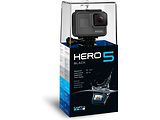 Camera GoPro HERO 5 Black