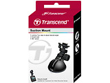 Transcend TS-DPM1 for DrivePro