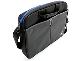 DELL Essential Topload bag 15.6""