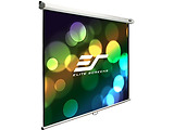 "Elite Screens 135""  205,7x274,3cm Manual White"