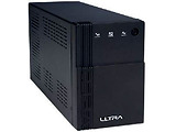 Ultra Power 1200VA  metal case  3 Sockets + USB