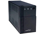 Ultra Power 1000VA metal case + USB