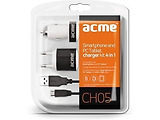 Charger kit ACME CH05 / 12-24V