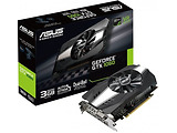 ASUS Phoenix GeForce GTX1060 3GB GDDR5 192-bit PH-GTX1060-3G