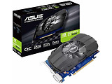 ASUS Phoenix GeForce GT1030 2GB GDDR5 64-bit PH-GT1030-O2G