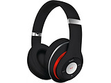 Freestyle StudioFH0916 Black / Green / Grey / Red