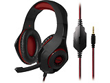 Headset Sven AP-G886MV