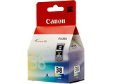 Canon  CL-38 color Compatible