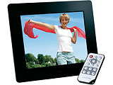 Intenso Digital PhotoFrame 7""