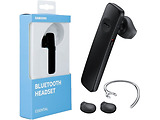 Samsung Essential bluetooth mono headset Black
