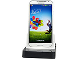 Tracer dock S1 for Samsung Galaxy