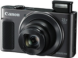 Canon Power Shot SX620 HS Black / Red
