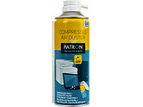 AIR Patron F3-020 / 400ml