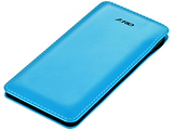 F&D Slice T2 8000 mAh Blue / Green / Red / White