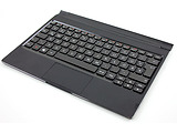 "Lenovo Bluetooth Keyboard for Yoga Tablet 2 / 10.1"" / Russian + English / 888017132"