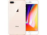 GSM Apple Iphone 8 Plus 256Gb / Gold / Silver / Grey / Red