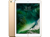 "Tablet Apple iPad 2017 / 9.7"" / 32Gb / 4G / A1823 / Gold"