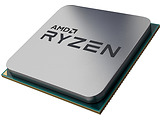 CPU AMD Ryzen 7 1700X / Socket AM4 / 14nm / 95W / Box / Tray