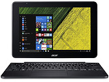 "Tablet PC Acer One 10 S1003-1150 / 10.1"" IPS HD / 2GB RAM / 32GB SSD / Windows 10 Home / NT.LCQER.009 / Black"