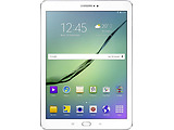 Samsung Galaxy Tab S2 9.7 SM-T819 LTE 32Gb Black / White