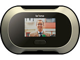 Brinno PHV1325 PeepHole Viewer
